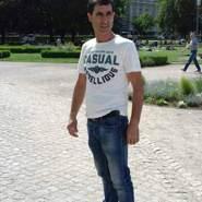 adolfo_antos3's profile photo