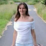 annabi_7's profile photo