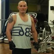 johanmobarak646764's profile photo