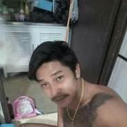koopk792's profile photo
