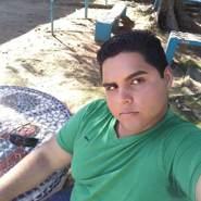 leonardod521's profile photo