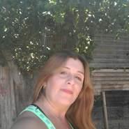 aliciaf45's profile photo