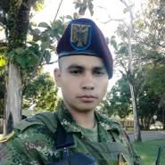 samuelv199's profile photo