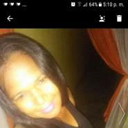 mariandiaz693's profile photo