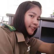 user_edxg98's profile photo