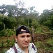 juanc82327's profile photo