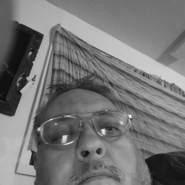 jesusn198's profile photo