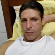 josea1659's profile photo