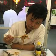 suteec11's profile photo