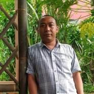 ferdi1792's profile photo