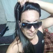 juanmartinez417's profile photo