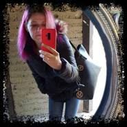 katrind3's profile photo