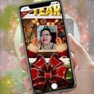 corazonr8's profile photo