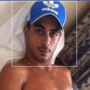 maor45's profile photo