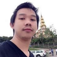 user_cm0692's profile photo