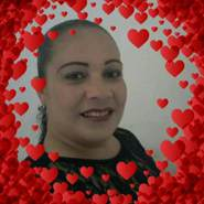 alexandrad108's profile photo