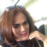 ameliawaria's profile photo