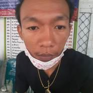 huaweiy66's profile photo