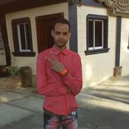 victor_manuel_77's profile photo