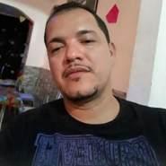 ricardov374's profile photo