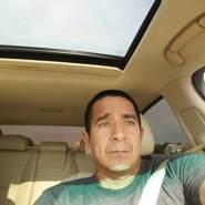 omarp238's profile photo
