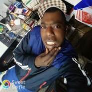 mimom928's profile photo