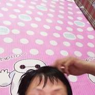 user_pg571's profile photo
