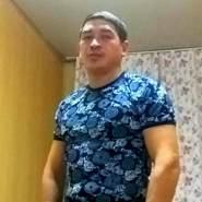 user_fmbe3154's profile photo