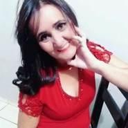 genyv730's profile photo