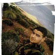 hssanm11's profile photo