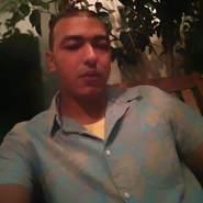 user_sycpw305's profile photo