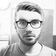 mikolajgrzegorczyk_z's profile photo