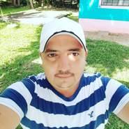 marlonrosales2's profile photo