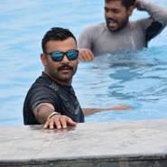 abhijitsinhvaghela's profile photo