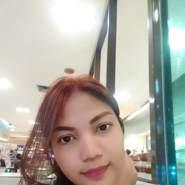 user_snleq20's profile photo