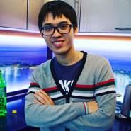 vladj982's profile photo