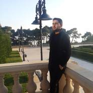arzularinteatiri's profile photo