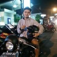 tamag048's profile photo
