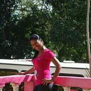 mary30_65's profile photo