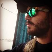 jaysons42's profile photo