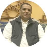 Hadrami_5's profile photo