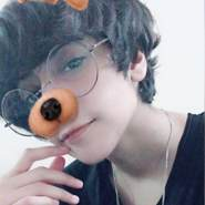 marhoony5's profile photo