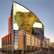 davidm2185's profile photo