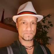 eddyw827's profile photo
