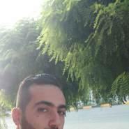 hamida491's profile photo