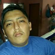 jairc012's profile photo