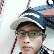 fadil725's profile photo