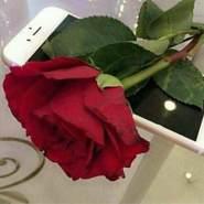 user_enzl50's profile photo