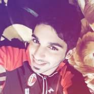 issayazan9999's profile photo