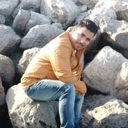 indersahbi's profile photo